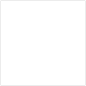 The Extreme Trading System