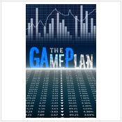 The gap gameplan Trading