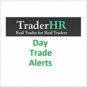 Day And Swing Trade Alerts