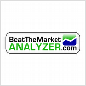 Beat The Market Analyzer