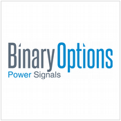 Binary options signals
