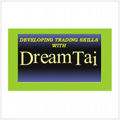 DreamTai trading software
